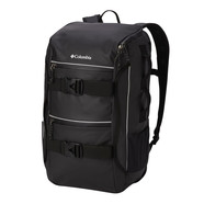 Columbia Sportswear - Street Elite 25L Backpack