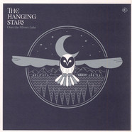 Hanging Stars, The - Over The Silvery Lake Blue Vinyl Edition