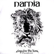 Narnia - Long Live The King Limited Picture Disc Edition