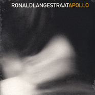Ronald Langestraat - Apollo