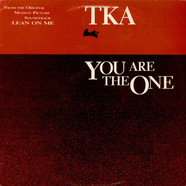 TKA - You Are The One