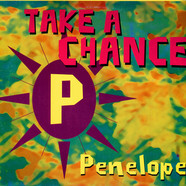 Penelope - Take A Chance