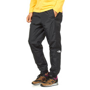 The North Face - Mountain Light DryVent Pant