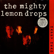 Mighty Lemon Drops, The - Happy Head