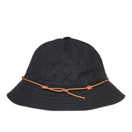 Beton Cire - Bucket Hat Waterproof