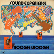 Sound Experience - Boogie Woogie
