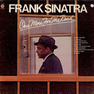 Frank Sinatra - One More For The Road