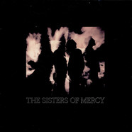 Sisters Of Mercy, The - More