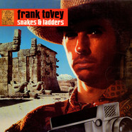 Frank Tovey - Snakes & Ladders