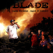 Blade - Dark Friends
