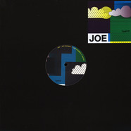 Joe - Get Centred