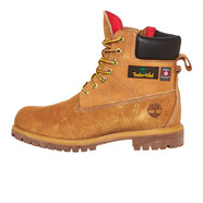 Timberland x STAPLE - 6 Inch Premium Side Zip