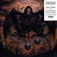 Essence Of Datum - Spellcrying Machine