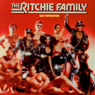 Ritchie Family, The - Bad Reputation