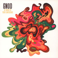 Gnod - Be Aware Of Your Limitations