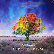KutiMangoes, The - Afrotropism
