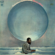 Thelonious Monk - Monk's Blues