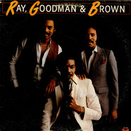 RayGoodman & Brown - Ray, Goodman & Brown