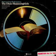 The Dixie Hummingbirds - Sixteen Great Performances