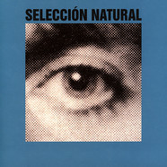 Seleccion Natural - Split Didactics EP
