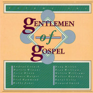 V.A. - Gentlemen Of Gospel