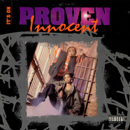 Proven Innocent - It's On
