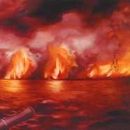 Besnard Lakes, The - Are The Roaring Night