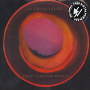 Guided By Voices - Heavy Like The World
