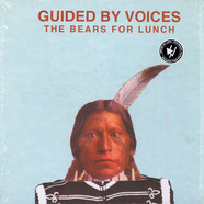 Guided By Voices - Bears For Lunch