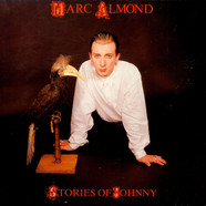 Marc Almond - Stories Of Johnny