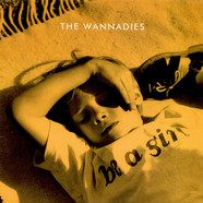 Wannadies, The - Be A Girl
