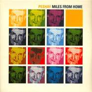 Peshay - Miles From Home