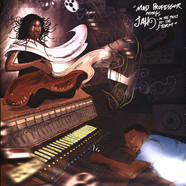 Mad Professor & Jah9 - Mad Professor Meets Jah9 In The Midst Of The Storm