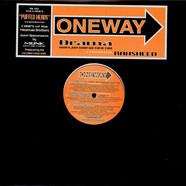 Oneway - Drama / Puffed Heads / On The Luv