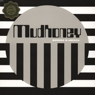 Mudhoney - Morning In America Loser Edition