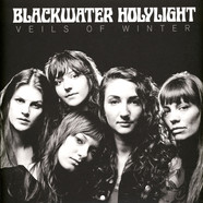 Black Water Holy Light - Veils Of Winter