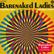Barenaked Ladies - Original Hits Original Stars
