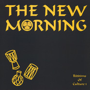 New Morning, The - Riddims Of Culture 1