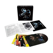 Miles Davis - Great Recordings Zeit Edition Box