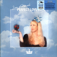 Lisa Prank - Perfect Love Song Colored Vinyl Edition