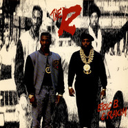 Eric B. & Rakim - The R