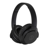 Audio-Technica - ATH-ANC500BT