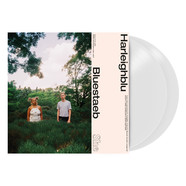 Harleighblu & Bluestaeb - She Deluxe Colored Vinyl Edition