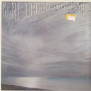Kent Jordan - Night Aire