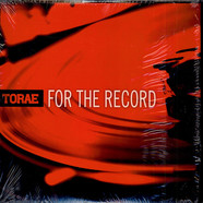 Torae - For The Record