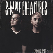 Simple Creatures - Everything Opposite