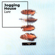 Jogging House - Lure