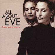 PJ Harvey - OST All About Eve