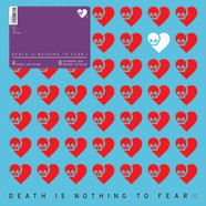 V.A. - Death Is Nothing To Fear 1