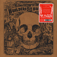 Builders and the Butchers, The - The Builders And The Butchers Indie Exclusive Edition
